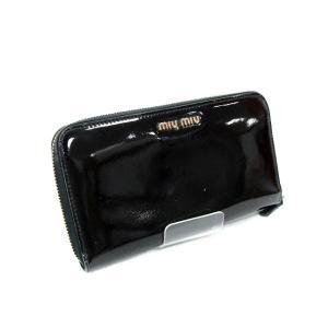 innovative design 2db6f 26896 ミュウミュウ メンズ財布の商品一覧|ファッション 通販 - Yahoo ...