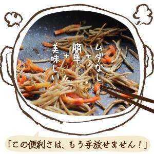 乾燥野菜 ミックス 6種1パックづつのおためしセット 超時短食材 送料無料|vegeko|02