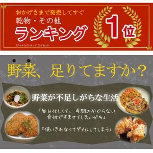 乾燥野菜 ミックス 6種1パックづつのおためしセット 超時短食材 送料無料|vegeko|04