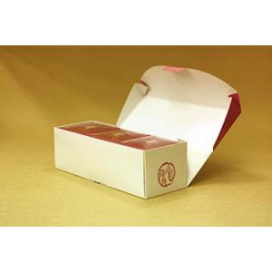 ごぼう茶 みごちゃ ギフト用特別パッケージセット 鹿児島県産 ごぼう使用 ティーパック1.5g×30包(10包×3袋) 約1ヶ月分 ゴボウ茶 牛蒡茶 送料無料|vegeko|04