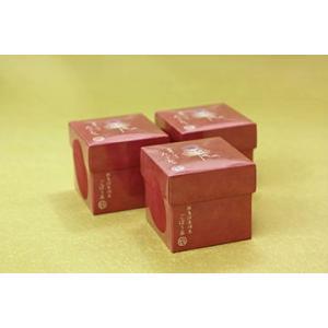 ごぼう茶 みごちゃ ギフト用特別パッケージセット 鹿児島県産 ごぼう使用 ティーパック1.5g×30包(10包×3袋) 約1ヶ月分 ゴボウ茶 牛蒡茶 送料無料|vegeko|05