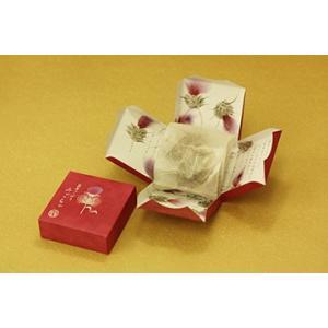 ごぼう茶 みごちゃ ギフト用特別パッケージセット 鹿児島県産 ごぼう使用 ティーパック1.5g×30包(10包×3袋) 約1ヶ月分 ゴボウ茶 牛蒡茶 送料無料|vegeko|06
