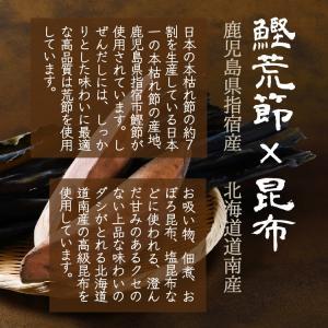 イブシギンのしぜんだし for MAMA (離乳食) 粉末タイプ 100g vegeko 07
