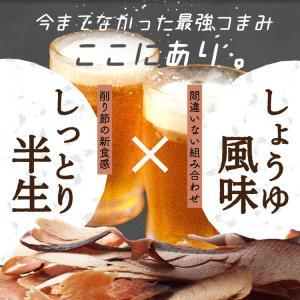 そのまま食べるかつおスライス  大容量60g×10パックセット  本場 鹿児島枕崎産|vegeko|10