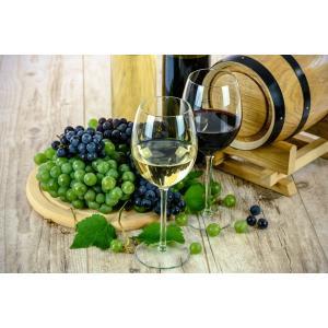 ワインに合うガトーショコラ ソムリエ監修|vegeup|04