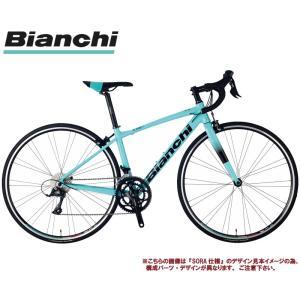 ロードバイク 2021 BIANCHI ビアンキ VIA NIRONE 7 SHIMANO 105 ビア ニローネ7 シマノ105 CK16(NC)  2×11SP 700C|vehicle