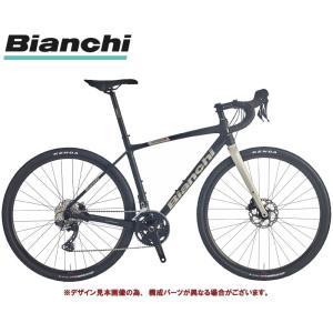 ALL ROADは様々な用途に対応し、自転車の楽しみ方を広げてくれるオールラウンダーなロードバイクで...