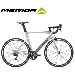 (選べる特典付)ロードバイク 2020 MERIDA メリダ REACTO 400 リアクト400 ...