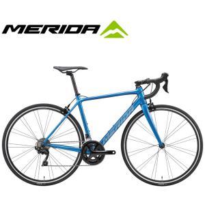 (選べる特典付)ロードバイク 2020 MERIDA メリダ SCULTURA 400 スクルトゥー...