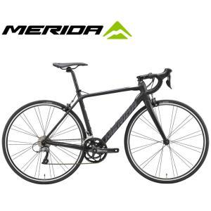 (選べる特典付)ロードバイク 2020 MERIDA メリダ SCULTURA 100 スクルトゥー...