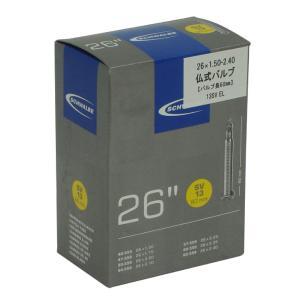 ■バルブ:仏式バルブ ■バルブ長:60mm ■ETRTO:40-559、47-559、50-559、...
