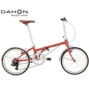 鮮やかなカラーリングがクロモリフレームに映えるヨーロピアンスタイルバイク。  ■このモデルはペダル・...