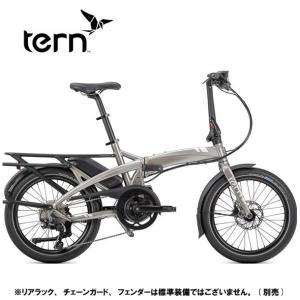(特典付)折り畳み 2021 TERN ターン VEKTRON S10 ベクトロン S10 ダークシルバー 10段変速 ホイール径20インチ|vehicle