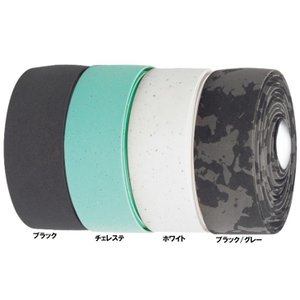 (SERFAS)サーファス バーテープ ECHELON SYNTHETIC CORK BAR TAPE エシュロン シンセティック コルク バーテープ|vehicle