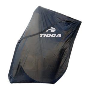 (TIOGA)タイオガ 輪行袋 29er Pod ポッド 2...