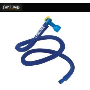 (CAMELBAK)キャメルバック アクセサリー アンチドートインシュレーテッドチューブディレクター(18890919)(0713852907792) vehicle