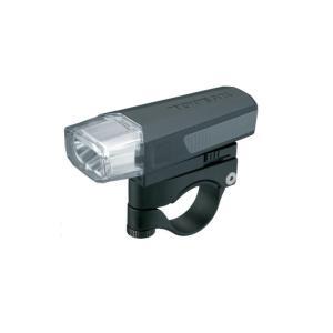 (TOPEAK)トピーク  light ライト WhiteLite HP Beamer ホワイトライトHPビーマー ブラック(LPF10900)(4712511832211)|vehicle