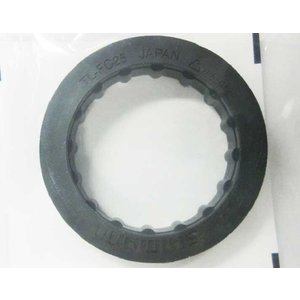 (ネコポス便対応商品) (SHIMANO)シマノ TOOL 工具 TL-FC25 SM-BBR60用アダプター取付け工具(Y13009260)(4524667403081)の画像