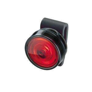 (TOPEAK) トピーク LIGHT ライト Tail Lux テールルクス(LPT08200)(4712511833942)|vehicle