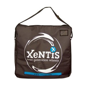 XeNTiS ゼンティス バッグ WHELL BAG ホイールバッグ