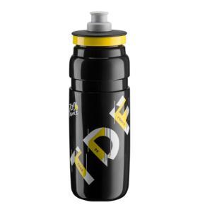 ■容量:750ml ■カラー:ブラック ※FLYボトルがお手元に届いた際、側面に「へこみ」等が発生し...