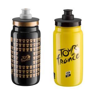 ■容量:550ml ■カラー:ブラック、イエロー ※FLYボトルがお手元に届いた際、側面に「へこみ」...