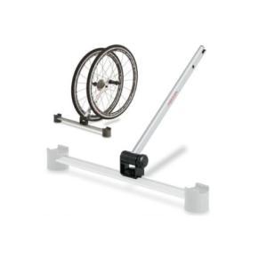 (MINOURA)ミノウラ アタッチメント VERGO-TF Wheel Support VERGO-TF用ホイールサポート(1本) (423-3110-00)(4944924423025)|vehicle