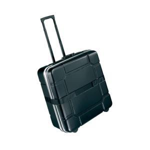 (送料無料)(BROMPTON)ブロンプトン BAG 輪行バッグ Foldon Case ハードケース(4031541702333)|vehicle