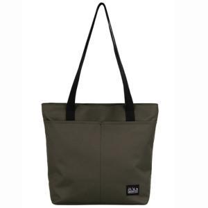 (送料無料)(BROMPTON)ブロンプトン BAG バッグ TOTE BAG コットントートバッグ(30002999)(5053099002085)|vehicle