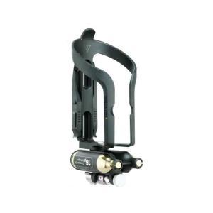 (TOPEAK)トピーク ボトルケージ 携帯ポンプ Ninja CO2+ ニンジャCO2プラス(PPM09600)(4712511837643)|vehicle