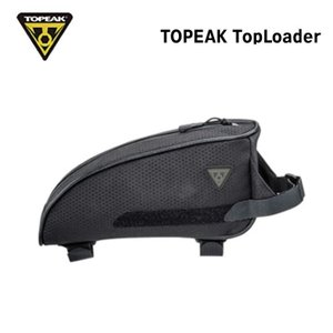 (TOPEAK)トピーク バイク パッキング TopLoader トップローダー(BAG36500)(4712511837834)|vehicle