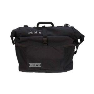 (送料無料)(BROMPTON)ブロンプトン BAG バッグ T Bag Tバッグ(5053099002382)|vehicle