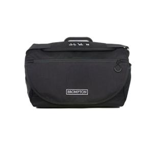 (送料無料)(BROMPTON)ブロンプトン BAG バッグ S Bag Sバッグ(80003920)(5053099001927)|vehicle