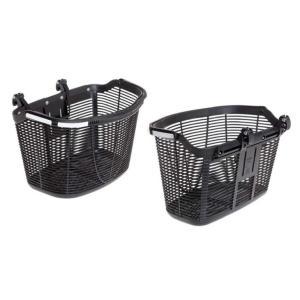 Tern ターン Kontti Basket コンティバスケット vehicle