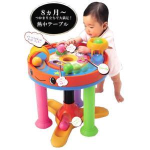 熱中知育 プレミアム Premium ピープル ベビー 知育玩具|vehicles