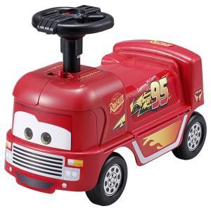 カーズレーシングトレーラー   アイデス・ides |vehicles