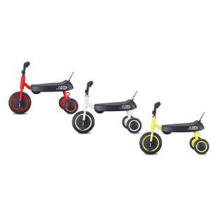 ディーバイク ダックス(D-bike dax)アイデス ides vehicles 02