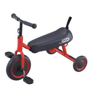 ディーバイク ダックス(D-bike dax)アイデス ides vehicles 03