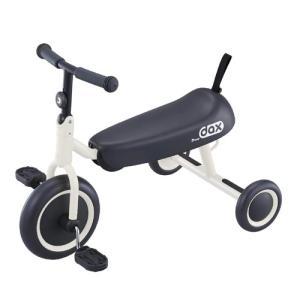 ディーバイク ダックス(D-bike dax)アイデス ides vehicles 04