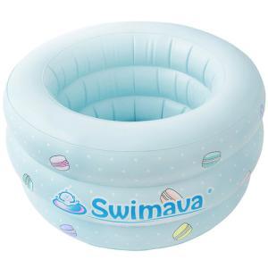 沐浴・お風呂・水遊びと、長く使えるベビーバス。大きくなってからは、おもちゃ入れとしても。 すぐに使え...