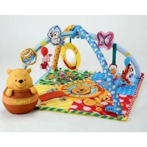 ★お誕生から2歳頃まで! ★  手遊びボックスに変身するからなが〜く使える!  <おねんね時期:0ヶ...