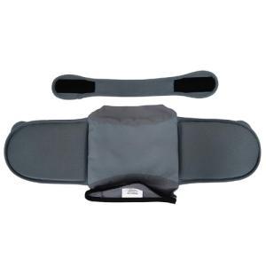 ナップアップ ライド(napup RIDE )うたたねサポート  (ラージサイズ)日本育児|vehicles
