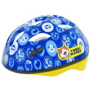 カブロヘルメット 妖怪ウォッチ  M&M エムアンドエム  vehicles