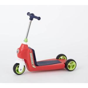 へんしん ライダーα ワールド乗用玩具 へんしんライダー|vehicles