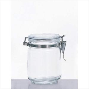 ガラス瓶 密封保存容器 750 アデリア 835ml 収納容器 キッチン雑貨石塚硝子 取寄品 プレゼント 結婚祝い 引越し祝い 新築祝い 開業祝い|velkommen
