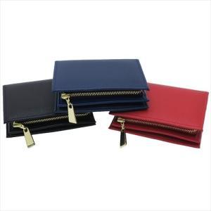 メンズウォレット L字ファスナー二つ折り財布 ベンデイビス 織りネームシリーズ アートウエルド BEN DAVIS 11×9×2cm ギフト雑貨|velkommen|05