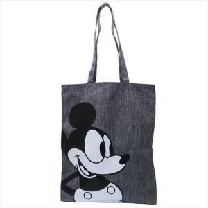 大人女子にぴったり お気に入りの鞄やお財布が充実スクリーンデビュー90周年を迎えた「MICKEY M...