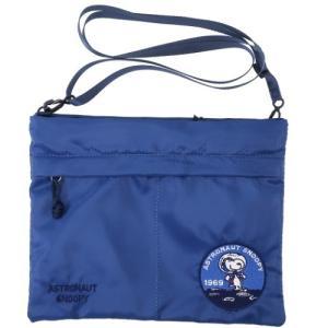 「メール便可」大人女子にぴったり お気に入りの鞄やお財布が充実大人気「PEANUTS/SNOOPY」...