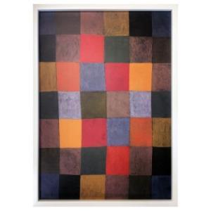 ミッドセンチュリー Bauhaus バウハウス New Harmony 1936 美工社 IBH-70042|velkommen