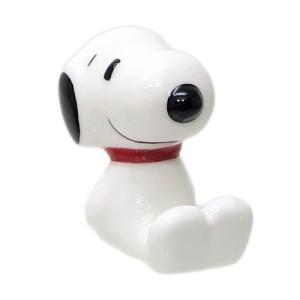 箸置き 磁器製チョップスティックレスト スヌーピー SNOOPY ピーナッツ 金正陶器 ギフト雑貨|velkommen